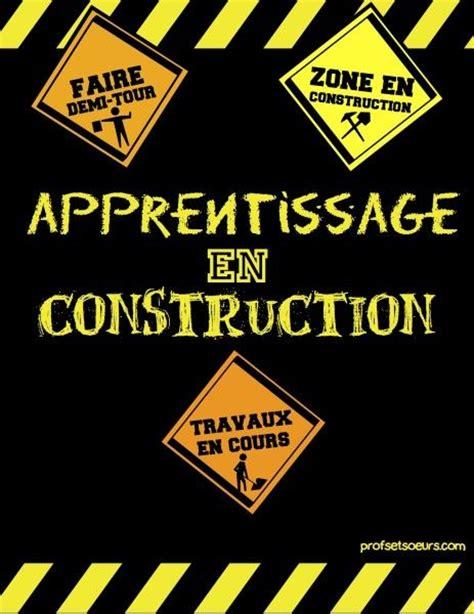 des affiches de signalisation pour rappeler aux 233 l 232 ves qu ils ne peuvent d 233 ranger le prof zone
