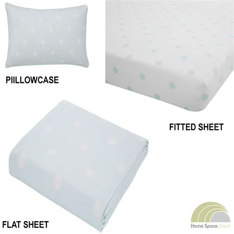100 cotton flannelette sheets fitted flat pillowcases