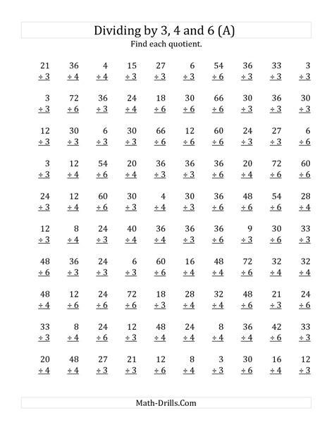 printable  grade math worksheets db excelcom