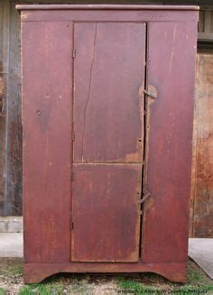 primitive painted kitchen cabinets cabinets cupboards on wall cupboards 4416