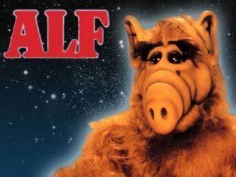 Watch ALF Episodes - ShareTV