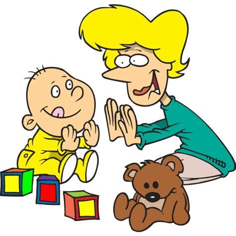 Per Bimbi by Disegno Di Giochi Per Bimbi A Colori Per Bambini