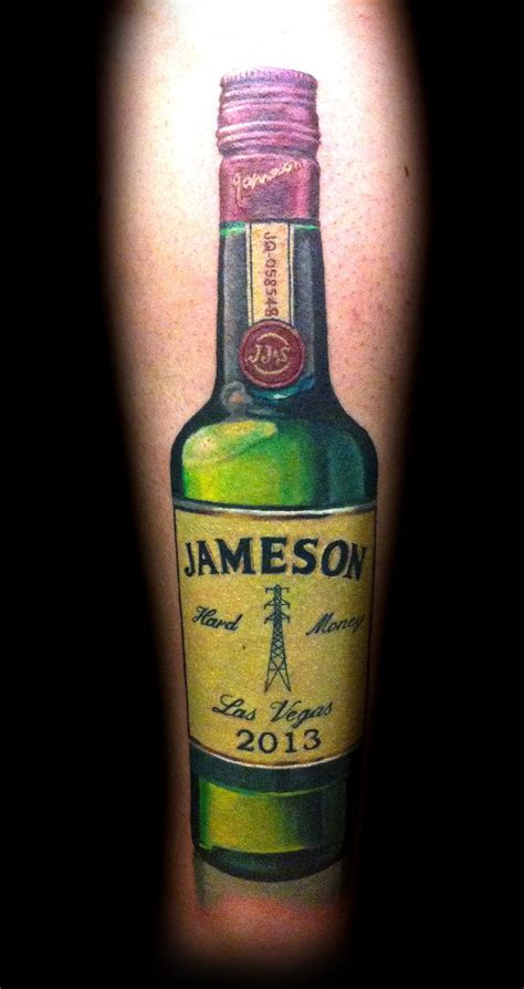 latest drinking tattoos find drinking tattoos