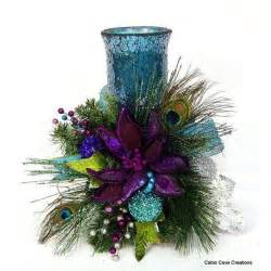 best 25 peacock decorations ideas on peacock tree peacock