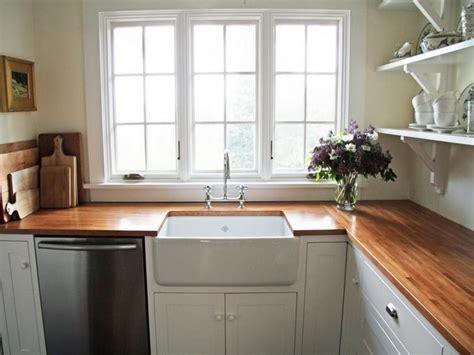 Kitchen Island With Sink Home Depot by Undermount Sink Laminate Ikea Kitchen Butcher Block