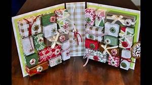Buch Selber Basteln : best 25 adventskalender buch ideas on pinterest geschenke verpacken mal anders diy ~ Orissabook.com Haus und Dekorationen