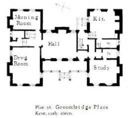 floor layout free groombridge floor plan thom waller2010 flickr