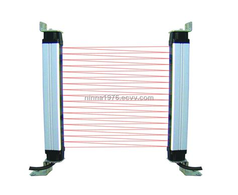 safety light curtain purchasing souring ecvv