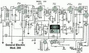 general electriccircuitosdiagramasesquemas With general electrician