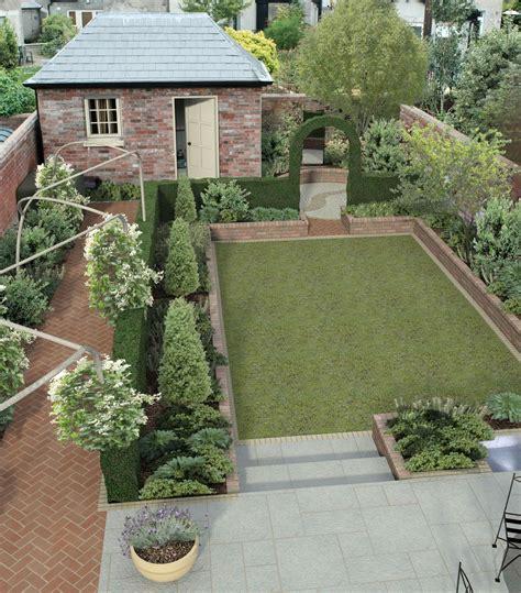garden designs ideas  garden inspirations