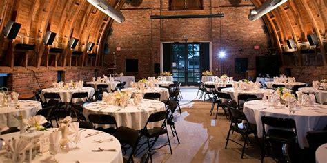 thompson barn weddings  prices  wedding venues