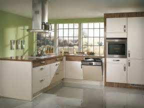 country kitchens ideas green and wood pattern of modern kitchen design decobizz