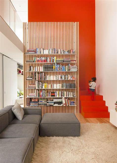signification couleur chambre couleur peinture chambre orange 074921 gt gt emihem com la