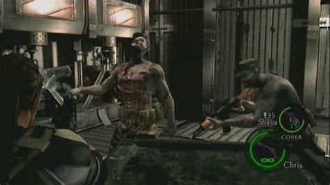 zombie xbox 360 games