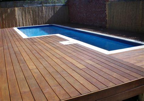pool decking adelaide superb pergolas  decks adelaide