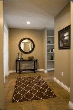 sherwin williams tony taupe walls  accessible beige