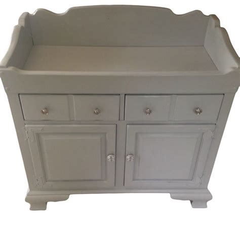 Ethan Allen Painted Sink by This Vintage Ethan Allen Sink Would Make A Great