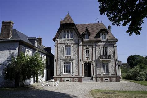 maison 224 vendre en haute normandie eure marais vernier honfleur 30 minutes grand d 233 bouch 233