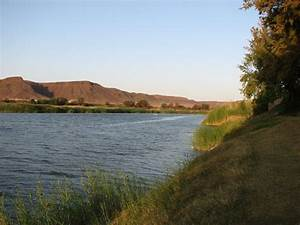 dialberts adventures: South Africa - Orange River