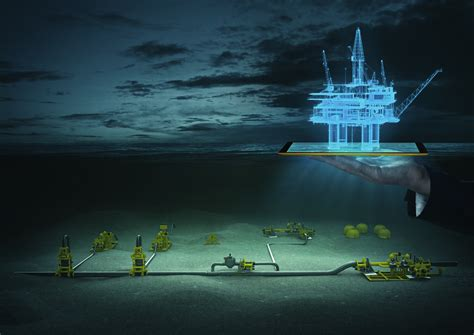 NOV Snaps Up Kongsberg's Subsea Products Division | Subsea ...