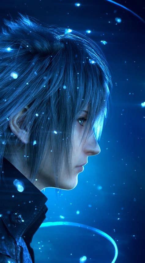 updates  final fantasy xv  feature   dlc