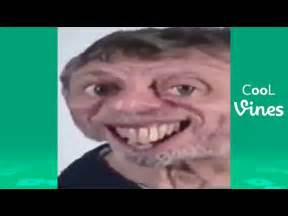 Try Not to Laugh or Grin Challenge Impossible