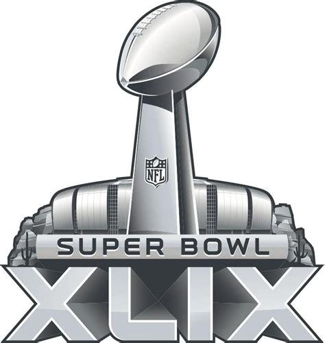 The 2014 Nfl Season And Super Bowl Xlix Kut