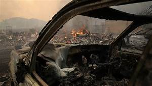 How to help Napa fire victims: 8 things you can do for ...