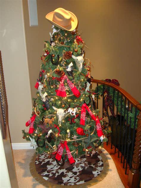 dimes   girls  friend christmas tree skirt ii