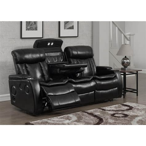 lazy boy convertible sofa reclining loveseat and sofa sets serta convertible sofa