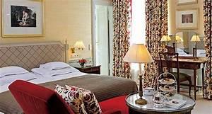 Luxury Spa Hotel in Baden Baden