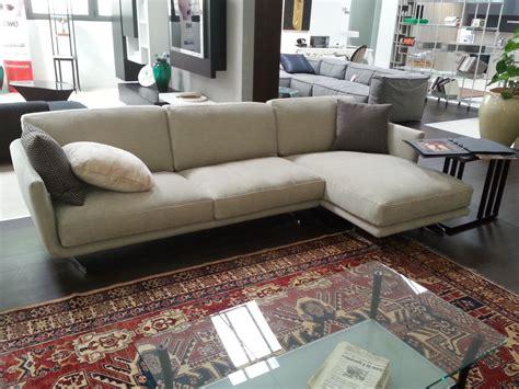 ladari moderni in offerta divano william mondo convenienza 28 images william e