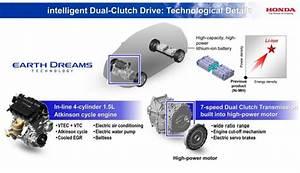 2004 Honda Civic Hybrid Engine Diagram Wiringdiagramsh Enotecaombrerosse It