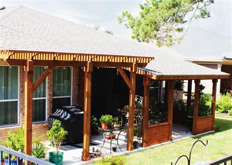 frisco patio cover companies a better fence company arbors pergola