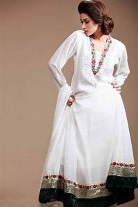 30 Awesome Cotton Salwar Kameez Designs for Ladies - ShePlanet