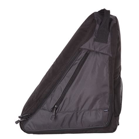 recommendations   covert takedown style backpack arcom