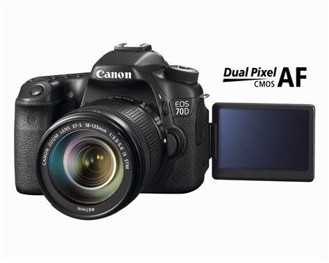 jual canon eos   mp digital slr camera  dual
