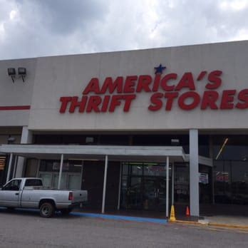 America's Thrift Stores  16 Photos & 11 Reviews  Thrift