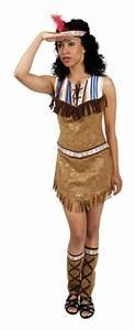 Indianer Damen Kostüm : sexy indianer kost m damen frauen indianerkost me damenkost me kleid fasching ebay ~ Frokenaadalensverden.com Haus und Dekorationen