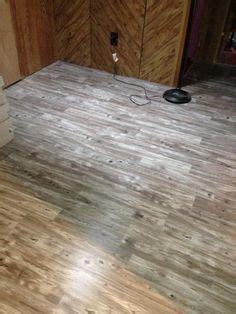 pergo flooring grey yew pergo living expression long plank modern grey oak plank flooring pinterest grey modern