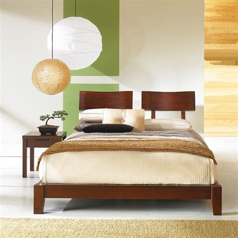 Affordable Bedroom Furniture Stores by Top 7 Affordable Eco Friendly Furniture Companies Stores