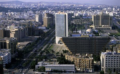 Alternative Globalization In 'ordinary Cities'