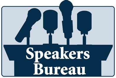 services speakers bureau the flint river watershed