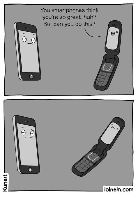 Flip Phone Meme - here s why adele has a flip phone in the hello video stereogum