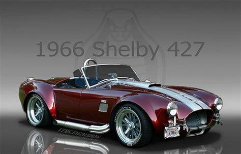 greatest muscle cars   luxury car