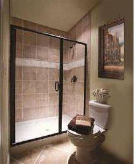 small bathroom shower ideas small bathroom ideas shower instead of tub