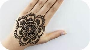 Henna Selber Machen : 28 henna tattoo hand selber machen 14 henna selber machen henna 14 henna selber machen ~ Frokenaadalensverden.com Haus und Dekorationen