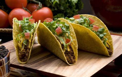Bildresultat för Taco