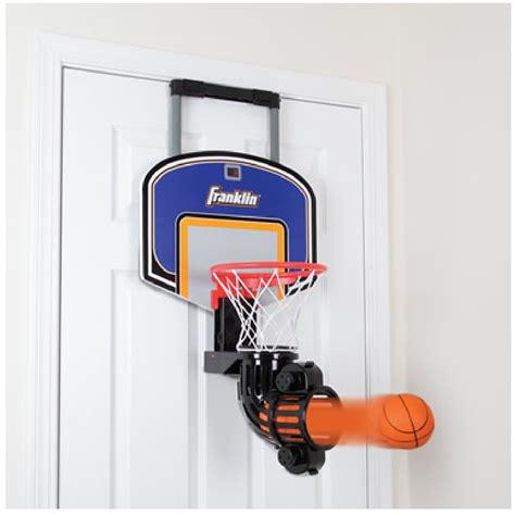 panier de basket de chambre cadeaux 2 ouf idées de cadeaux insolites et originaux