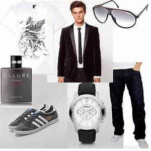 #Speeddating mens outfit ideas | First Date Clothing for Men | Pinterest | Menu0026#39;s outfits ASOS ...